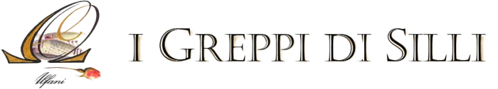 Logo I Greppi di Silli